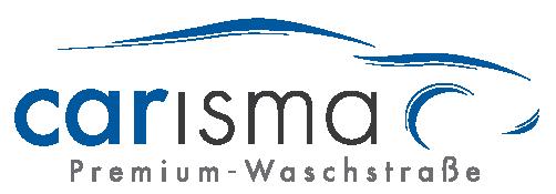 carisma_logo_FINAL-(2)